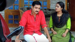 Bandhuvaru Sathruvaru 15/02/2016 EP-109 Sreekumaran Thampi Serial