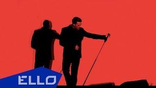 "Александр Панайотов - Шоу ""ALL IN"". LIVE"