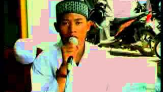 Download Video Hadroh Assaqoffiyah Ya Dzal Jalali wal Ikrom MP3 3GP MP4