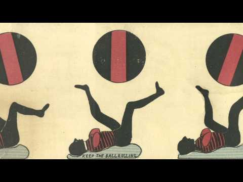 "1867 Milton Bradley Co. - ""Zoetrope Series No. 1"" (12 early animations)"