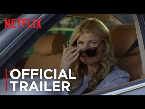 Dirty John: why the true story is more grim and gripping than the