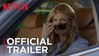 Dirty John: Season 1 | Official Trailer [HD] | Netflix