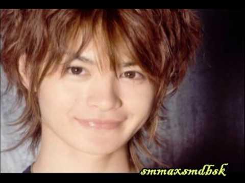 Kouji Seto- Your Love is my Drug MV
