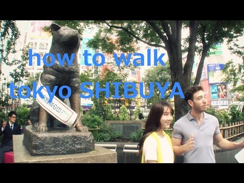 tokyo-japan-tours-by-chintai-channel:-shibuya-scramble-crossing