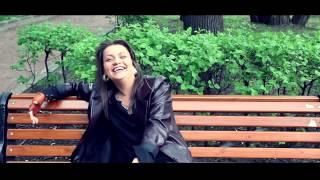 'По лезвию бритвы'  Голая энергия Ленки Резниченко из Фильма памяти Михаила Горшенева 2014