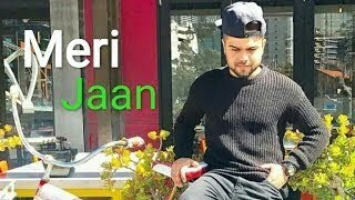 Meri Jaan | ( Full HD) | Deep Sohi | New Punjabi Songs 2019 | Latest Punjabi Songs 2018