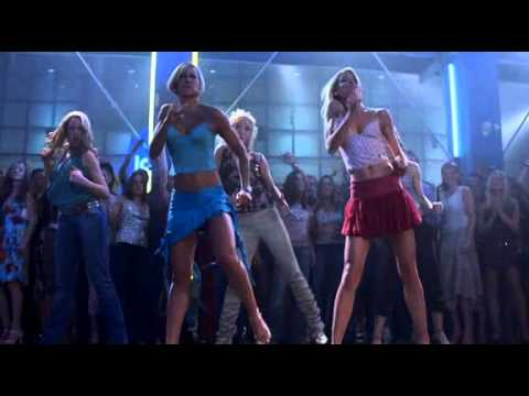 White Chicks - in the club from YouTube · Duration:  4 minutes 36 seconds