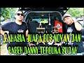 Rahasia Dari Setingan Juara Bos Novan Dan Babeh Danny Pcmi Chapter Bandung  Mp3 - Mp4 Download