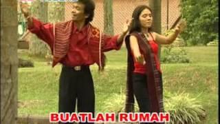Surle Di Surle - Sikuda Gara...Dendang Melayu Batak...Charles Simbolon & Juli Manurung.