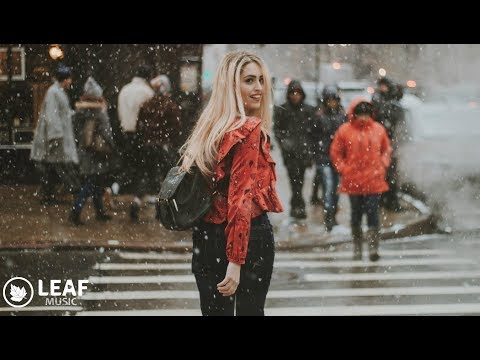 Winter Season - The Best Of Vocal Deep House Nu Disco Music - Mix By Regard