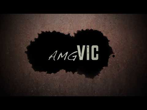 amgVIC  - Nothing TO Me |S&E x @Rawislandent