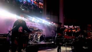 Download Video kikan feat kin the fly-Terbang @sumareconmallserpong MP3 3GP MP4