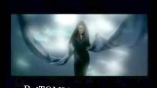 ♫Elena Risteska - Usni kako temno mastilo - OFFICIAL VIDEO ♫