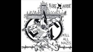 Pure Noise-Kill All Nazis