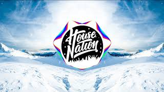 Conor Ross - Sincerity (feat. Jodie Knight)