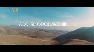 Таджикский клип. Песня суперская