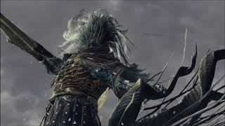 Dark Souls 3 Blessed And Possessed