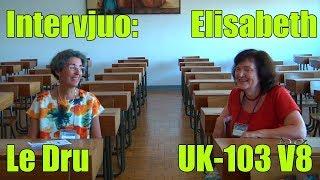 Intervjuo: Elisabeth Le Dru_UK-103_V8