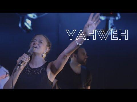 YAHWEH // Rehoboth Music