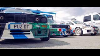 Valvoline PUZ Drift Team | SSSuper Drift Cup Round 4 - Kołobrzeg