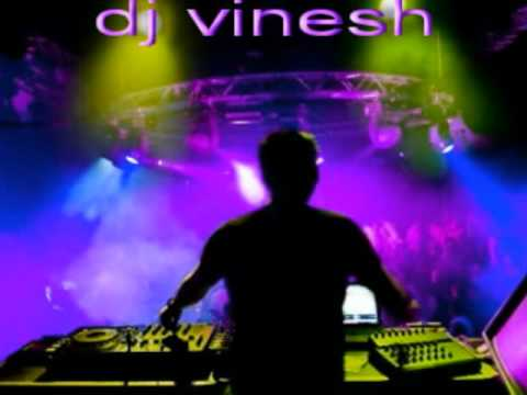 DISCO DANCER REMIX BY DJ VINESH