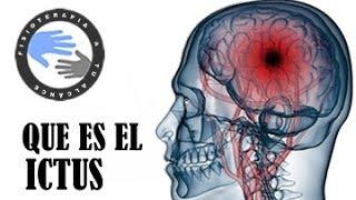 Vasos sanguíneos causa el ojo anormales en qué