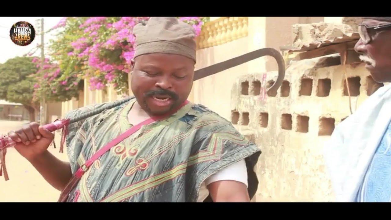 Download Musha Dariya [ Rikadawa Babban Kaura ] Video 2018