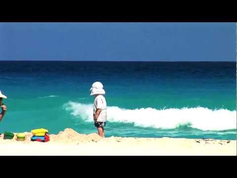 ROYAL RESORTS - WEEKLY VIDEO 32 - THE ROYAL CARIBBEAN