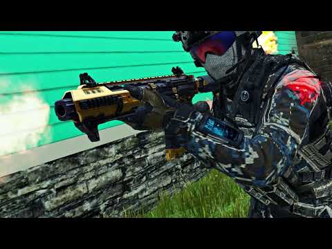Call of Duty: Mobile Surpasses 35 Million Downloads