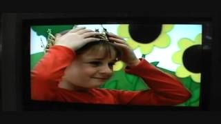 Discover Spot In School Video Program Part 1(, 2013-12-25T16:24:02.000Z)