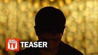 Devs Season 1 Teaser | 'Gold' | Rotten Tomatoes TV