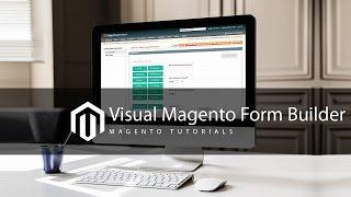 Magento Form Builder: Easily Create Form For Magento 2 & Magento 1.x