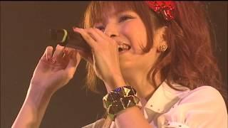 メロン記念日 コンサート2008冬 Single Match ~MEG...