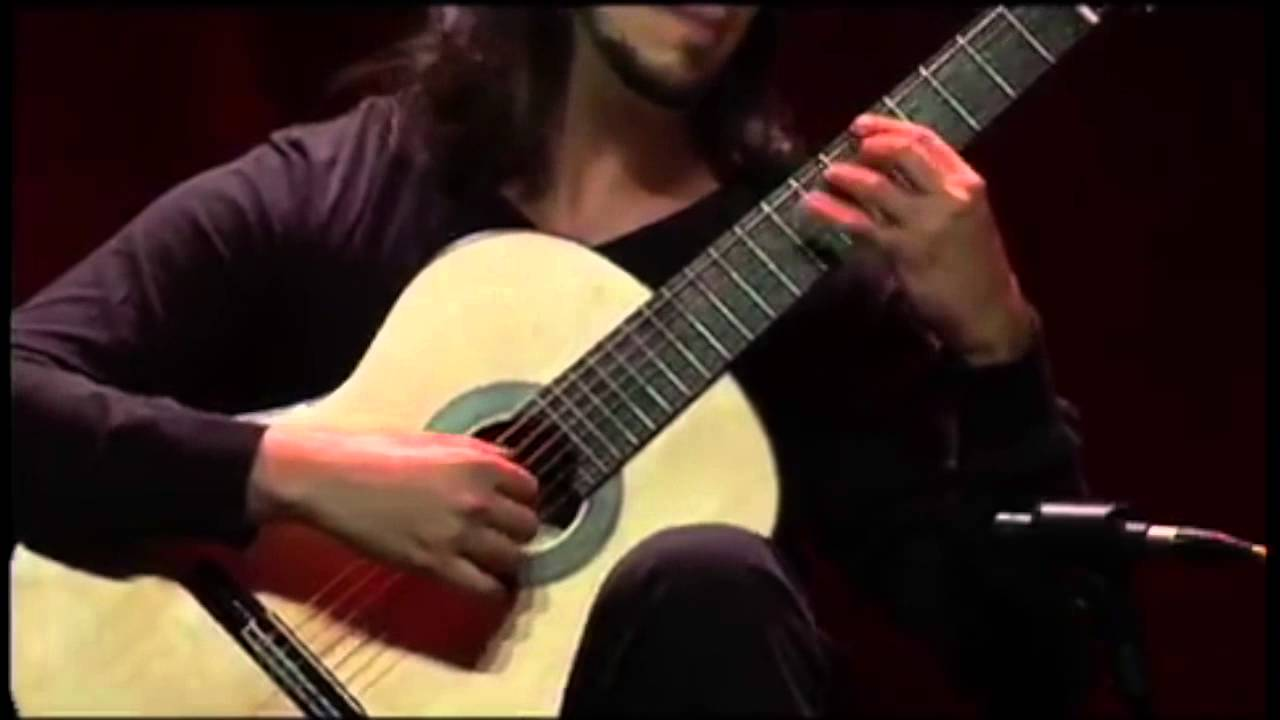 Plucked Strings Rtrfm The Sound Alternative