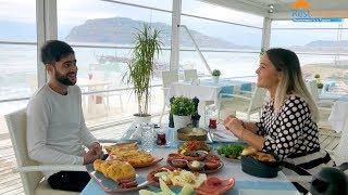 Недвижимость в Турции. Почему Махмутлар? Как мы купили квартиру в Турции, Аланья || RestProperty