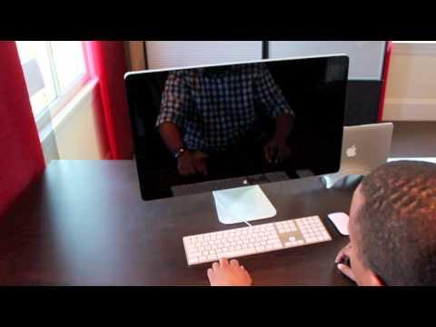 how to close plex on macbook