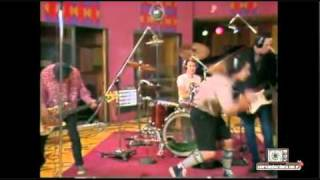 Recording American Ghost Dance [1985]