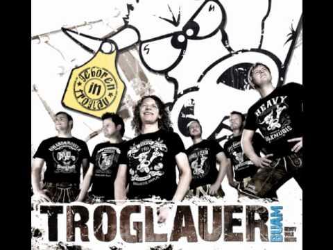 Volxmusic - Troglauer Buam