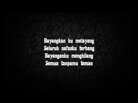 Peterpan - Sahabat (lirik)