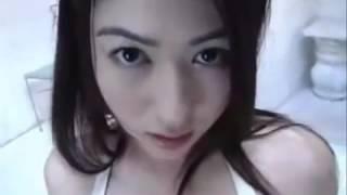 瀧澤乃南 05 滝沢乃南 動画 23