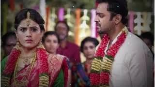 Siva Manasula Shakthi Serial Title Song | SMS Serial Title Song | Vijay Tv Serial Siva Manasula Shak