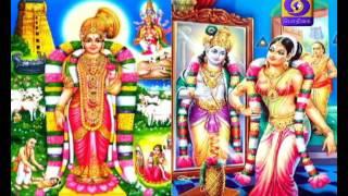 Guru Mahimai 28-02-2017 DD Podhigai TV Show