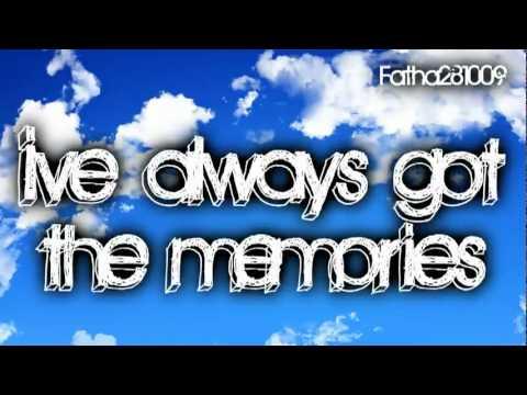 Hannah Montana feat. Emily Osment (Lilly) - Wherever I Go lyrics 2010 Full Song Studio Version