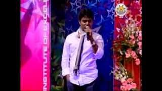 Navin Prabhakar Comedy - Navin Prabhakar