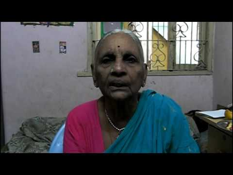 Alanaati Ammamma Paatalu-Indian Grandma Old Songs
