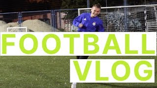 Marcus&Martinus – Football vlog!