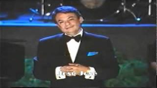 Jose Jose-1997-Silencio Somos Novios