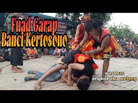 """GANONGAN CICILALANG """"Garap Banci Kertosono""""   NEW PRASETYO MUDO Live Lambangkuning Kertosono Nganjuk"""