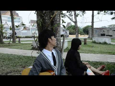 Trailer cinta 3 detik.wmv