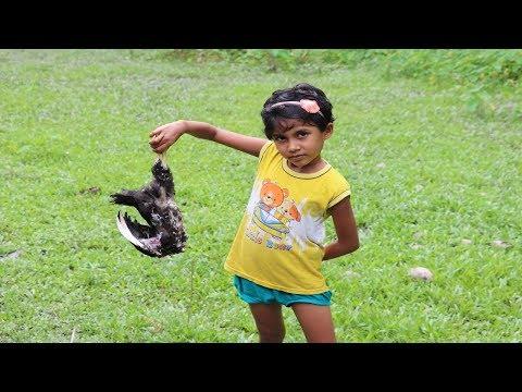 Special Tasty Chicken Cooking Bengali Village Style 😜 Cooking Special Chicken Healthy Village Food